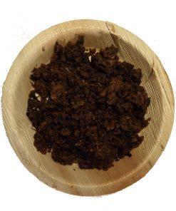 groente bokashi, probiotica glutenvrij, zonder granen