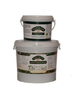Bokashi veendrenk probiotica voordeel pakket