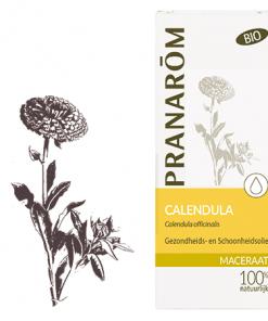 Calendula olie biologisch Plantaardige olie, paard, calendula, biologisch, pure horse, huid