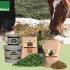Pure Horse Box abonnement gezonde paardenvoeding biologisch paardenvoer