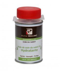 Moisturizing hoof care oil, hoefverzorging, pure horse, natuurlijke producten