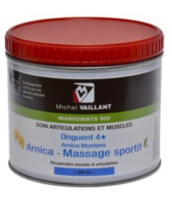 arnica sports massage zalf, pure horse, bee line, sportmassage