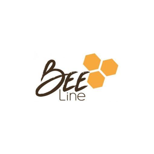 bee line biologisch organic bijen honing propolis