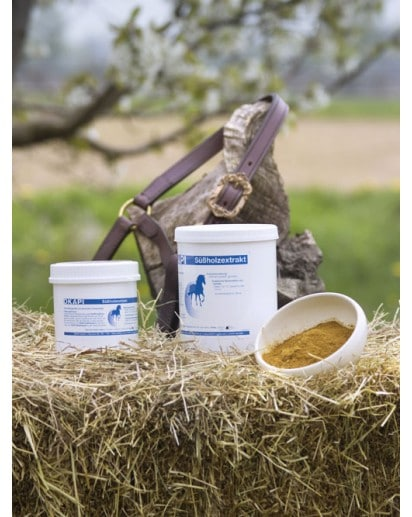 zoethout extract, pure horse paardenvoeding, gezonde voeding, okapi, kruiden, zoethout