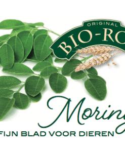 moringa, pure horse, duurzaam, gezondheid