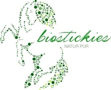 Biostickies_logo